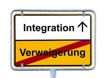 Deutsch Sprachlehrgänge Integrationskurse Bamf Für Mitbürgerinnen